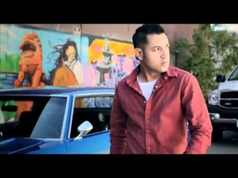 Gippy Grewal Flower Video Hd. With Lyrics!!!!!!!! video