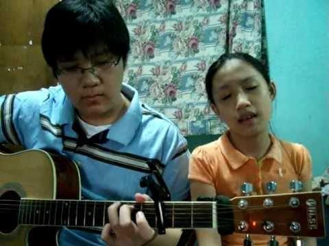 9-year-old singing Don