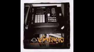 download lagu J Dilla - Vol. 2: Vintage Full Album gratis