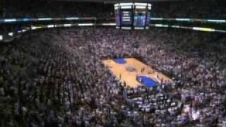 Micheal Jordan's Last Game - A Day No One Will Ever Forget