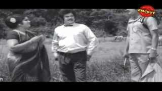 Padmavyuham - Padmavyuham Malayalam Movie Comedy Scene adoor bhasi and prem naseer