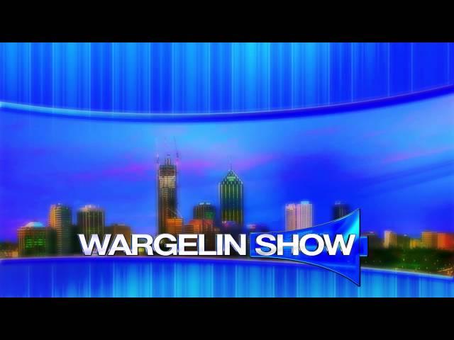 New Wargelin Opening Song 2014 - Copyright Bartamaha