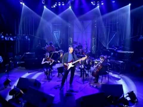 Mark Knopfler - Going Home Music Videos