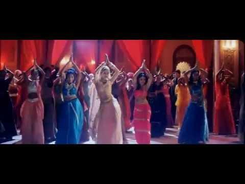 Mujhe Sajan Ke Ghar Jana Hai   Lajja 2001  Hindi Movie Song 720p Hd video