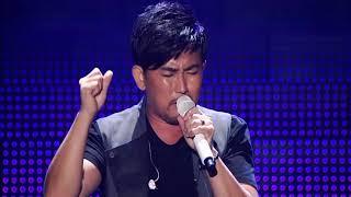 이승철 30주년 콘서트 '무궁화 삼천리' - 잊었니