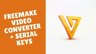 How To Download Freemake Video Converter Full Version For Free...