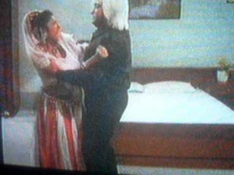 Debashree Roy In Movie Rokto Nodir Dhara video