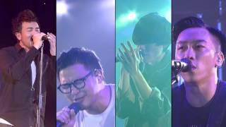 Download 903許志安與17安士音樂會 (2/3) 3Gp Mp4