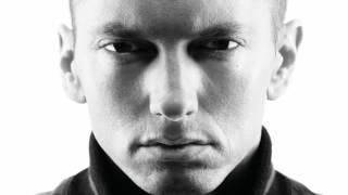 [HQ-FLAC] Eminem -