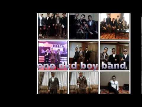 Download Lagu ONE DKD