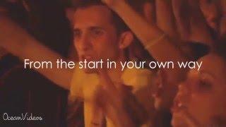 download lagu Square One - Coldplay gratis