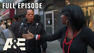 Parking Wars: Full Episode - Can I Have Your Supervisor's Name? (Season 2, Episode 19) | A&E