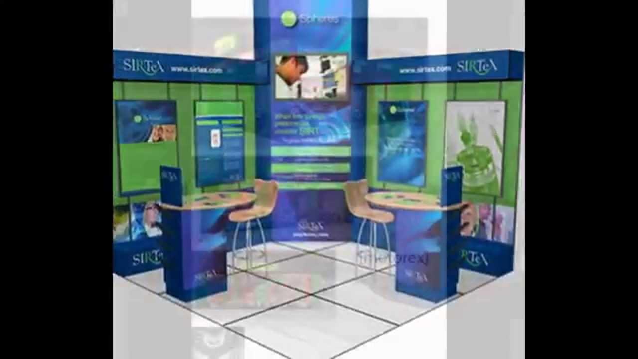 Kami GN.Exhibition Jual dan Sewa Stand pameran , Partisi pameran R8,Panel Photo Untuk keperluan Acara anda . HUB:(021) 9447078