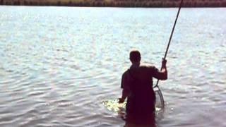рыбалка нового поколения охота на амура
