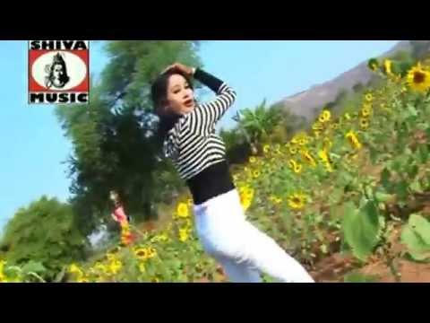 Sambalpuri Hit Songs - Tata Bye Bye  | Odiya Song | Sambalpuri   Songs Album -all Is Well video