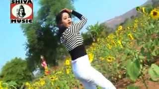 Sambalpuri hit songs - Tata Bye Bye  | Odiya Song | Sambalpuri   Songs Album -All Is Well