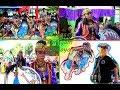 Video Aksi Kuda Lumping di Berau (Turonggo Sanggam Budoyo)