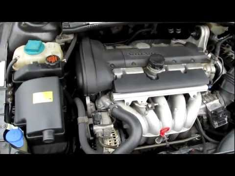 volvo etm clean replace turbo models vss throttle body   save money