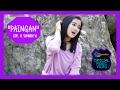 Download Mp3 Fanny Sabila - Paingan