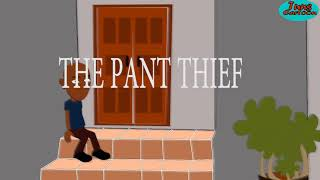 yahoo boy steal pant (full)