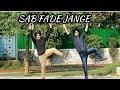 PARMISH VERMA SAB FADE JANGE BHANGRA VIDEO DESI CREW LATEST SONG FOLK FUSION mp3