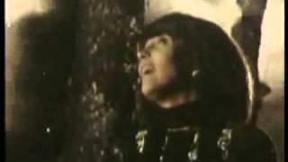 Dida Dragan - Ninge pe Masa Tacerii (1980)