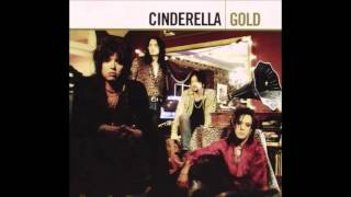 Watch Cinderella One For Rock And Roll video
