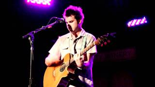 Watch Howie Day Sound The Alarm video