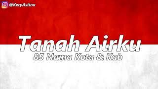 download lagu Shape Of You - Spesial Kemerdekaan Indonesia gratis