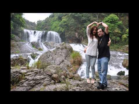 Ai Hen Jian Dan Love Is Simple video