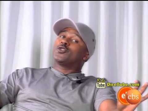 Enchewawot Interview With Tewodros And Rekik Part 2