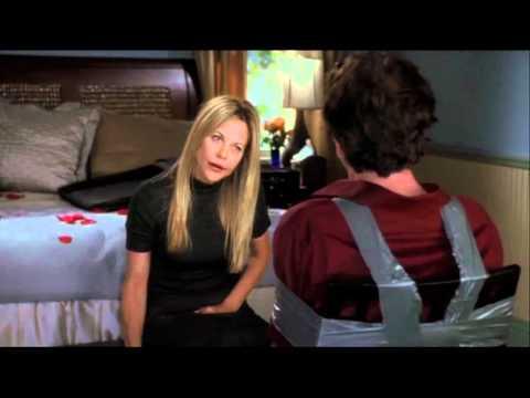Réalisateur : Cheryl Hines Acteurs : Meg Ryan, Timothy Hutton, Kristen Bell, Justin Long Scénariste : Adrienne Shelly Musique : Andrew Hollander Synopsis : A...
