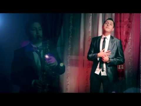 FATA MEA - Videoclip 2013