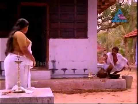 Best Performance by Lalithasree&Nedumudivennu thumbnail