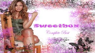Watch Sweetbox The Winner Takes It All video