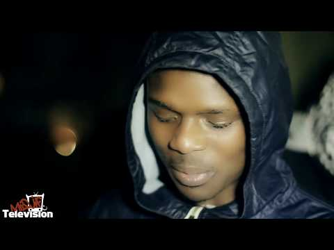 Golden Barz: Dutch The Dirtiest [S1.EP41] #SouthLDN @DirtifiedDutch @MisjifTV