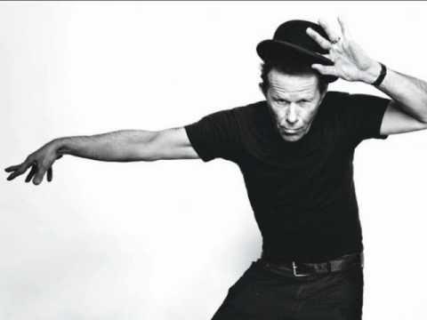 Tom Waits - Heart Attack & Vine