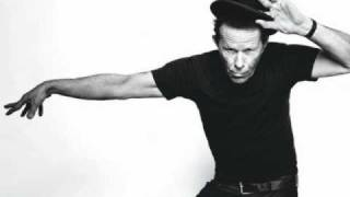 Watch Tom Waits Heartattack & Vine video