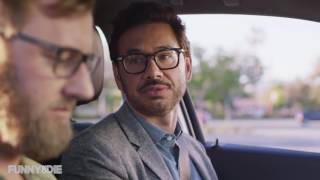 Chevy Presents #SmallTalk with Al Madrigal – Episode 3   Chevrolet