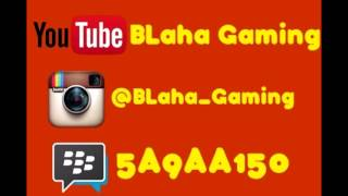 Download احلى عودة 3Gp Mp4