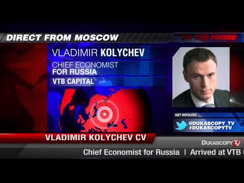 Crimea Overshadows Sochi Success