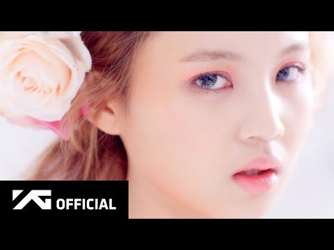 LEE HI () - ROSE M/V
