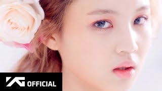 Video clip LEE HI (이하이) - ROSE M/V