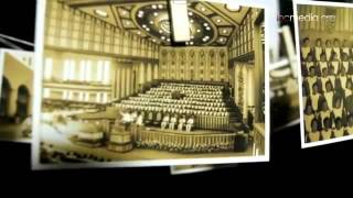 The Central Temple - Iglesia Ni Cristo Centennial Series [3]