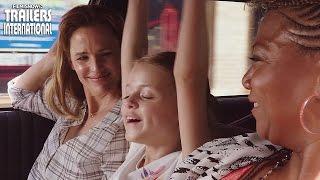 Milagres do Paraíso com Jennifer Garner | Trailerendado + Dublado [HD]