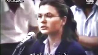 You don't BELIEVE in Islam ? You will Change YOUR mind after watching this video.