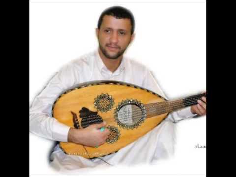 أقوى جلسه صنعانية -للفنان حمود السمه وياسر المطري thumbnail