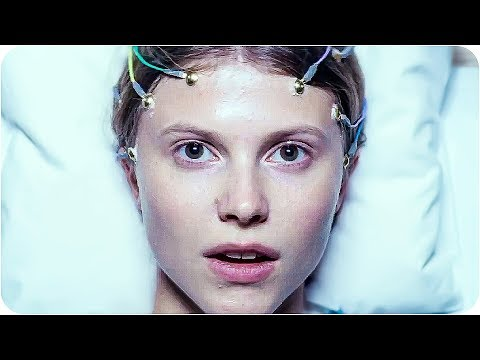 Thelma Bande Annonce 2017