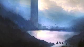Asa & Stumbleine - Without You (ZES Remix)