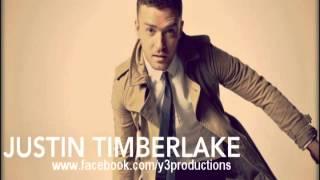 Watch Justin Timberlake Bank Robber video